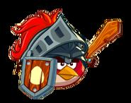 Рыцарь Реджинальд