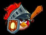 Ред (Angry Birds Epic)