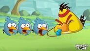 300px-378083-angry-birds-toons