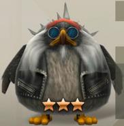 Angry Birds Evolution Earl2