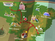 Florian-salomez-map-mockup-v02