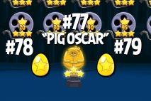 Piggywoodstudiospart1goldeneggs