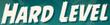 AB2 Hard Level Label