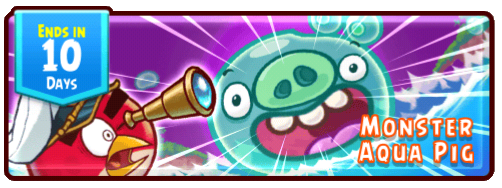 File:Angry Birds Fight! - Monster Pigs - Incoming Aqua Pig.PNG