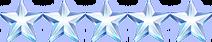 ABEVolution 5 Star Diamond