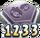 ABPop Level 1233