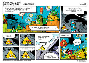 Angry-Birds-Seasons-Moon-Festival-Comic-Part-13