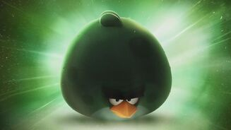 Angry-Birds-Space-Terence-Bird-Trailer 4