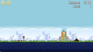 AngryBirds1-5