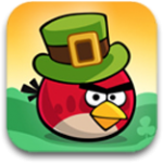 AngryBirdsSeasonsSt.PatricksDayAppIcon-150x150