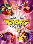 Anngry-Birds-Fight-6-310x413