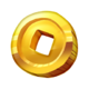BigLoot Currency Coin