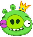 King Pig 8