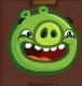 Pig Blast4