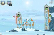 Princesa-leia-hoth-disponibles-angry-birds-star-wars-1-300x200