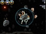 Hoth 3-23 (Angry Birds Star Wars)