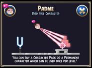 Инструкция по использованию Падме