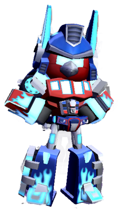 Transformers Characters Angry Birds Wiki FANDOM powered by Wikia