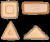 73594 fazer gummies by chinzapep-d5l2fh5 - копия - копия - копия (4)