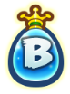 File:B rank item.png