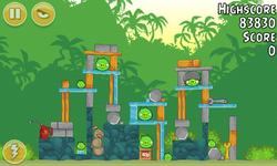 Bad Piggies 20-13