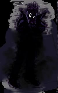 KING-LH