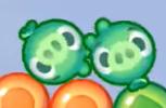 Pig Balloon Blast Dream3