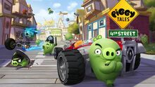 PiggyTales4thStreet
