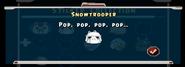 Snowtrooper Trilogy