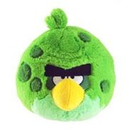 225px-Ab plush space green 2-11-12