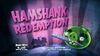 Hamshank R