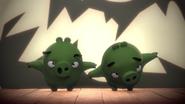 PT Shadow Pig (17)