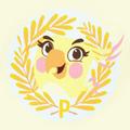 PoppyBadgePoster2