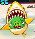 SuperSharkPigLose