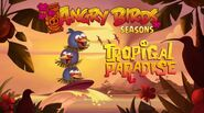 Tropigal Paradise-2