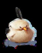 AB EVOLUTION Harold