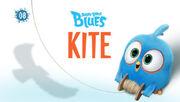 Kite TC