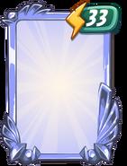 Level 33 - Epic Azure