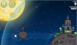 1-4 космос