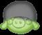 73594 fazer gummies by chinzapep-d5l2fh5 - копия - копия - копия (2)