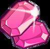 AB2 Gems