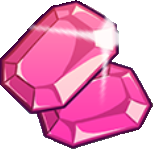 File:AB2 Gems.png
