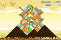 Angry-Birds-Mighty-Hoax-5-15-213x142