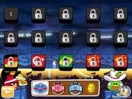 Angry-Birds-Seasons-Ham-Dunk-Level-Selection-Screen