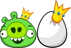 File:KPM King Pig.PNG