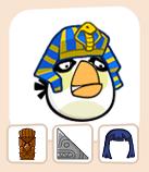 Matilda costume04