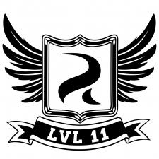 Rovio LVL11