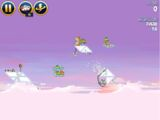 Cloud City 4-4 (Angry Birds Star Wars)