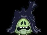 Darth Swindle/Imperator Piglantine