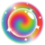 ABPOP Super Rainbow